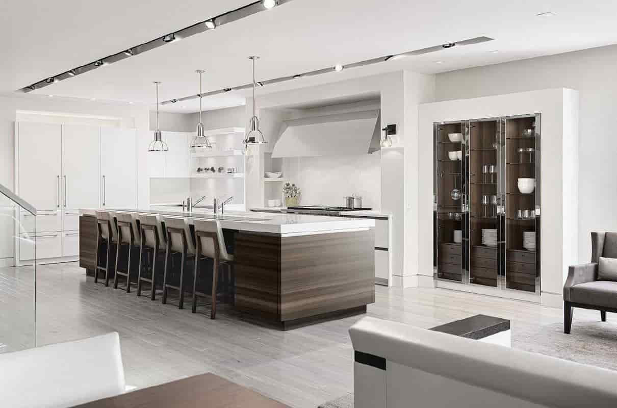 Designe Ikea Küche Bewertung Ideen Modernen Luxus Lieferzeit Ikea ...