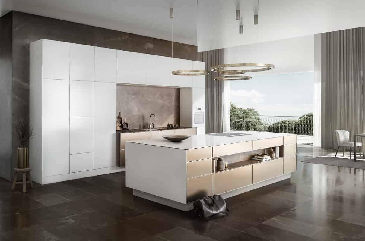 k chen ellerbrock bad und k che gmbh. Black Bedroom Furniture Sets. Home Design Ideas