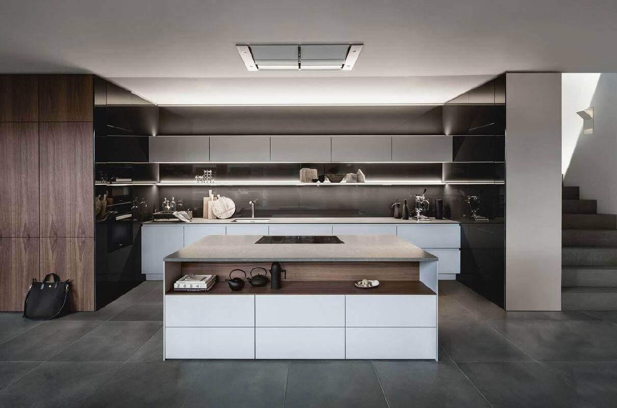 Siematic pure küchenhaus süd ihr küchenstudio