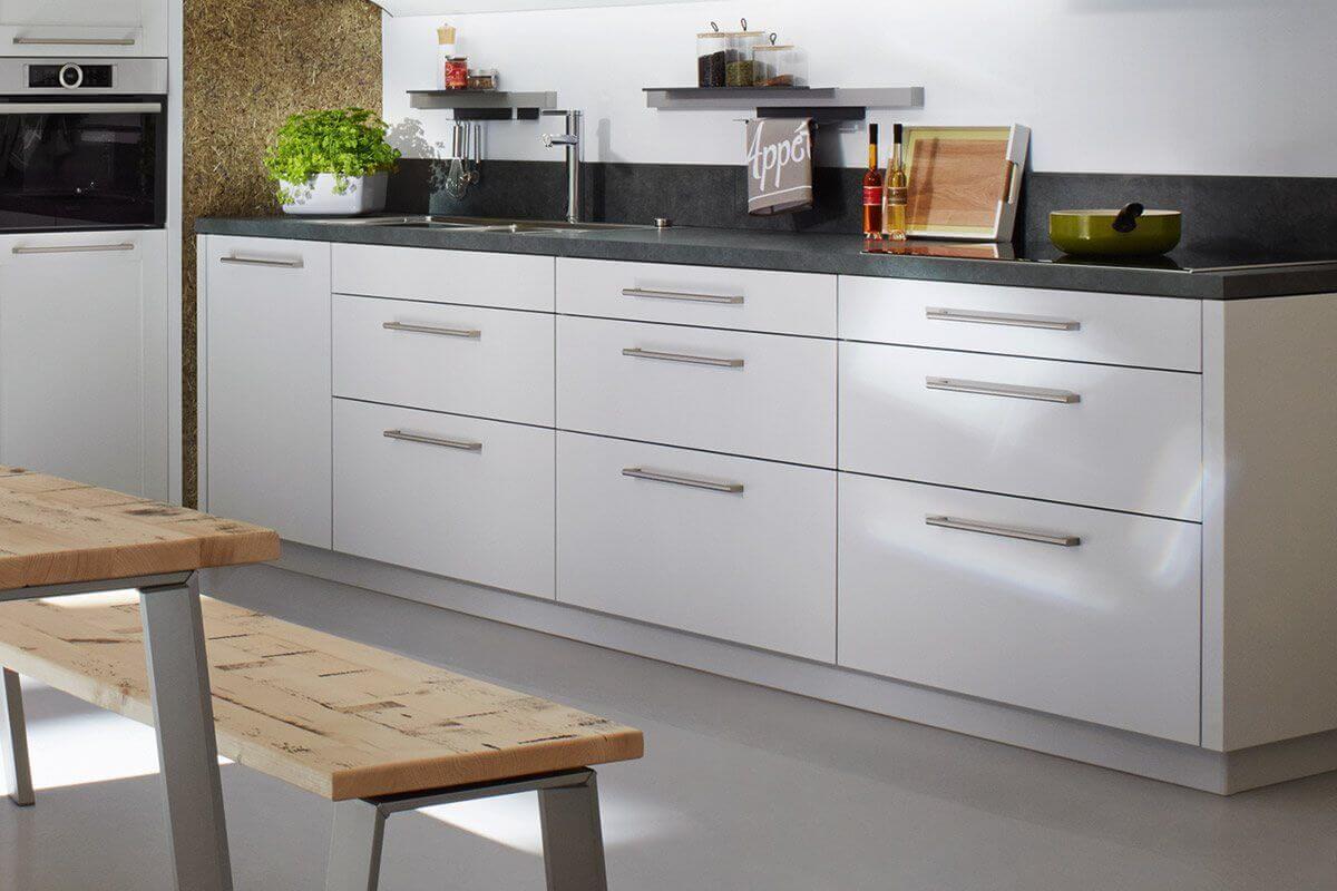 Ungewöhnlich Küche Und Bad Quelle Llc Bilder - Küchen Design Ideen ...