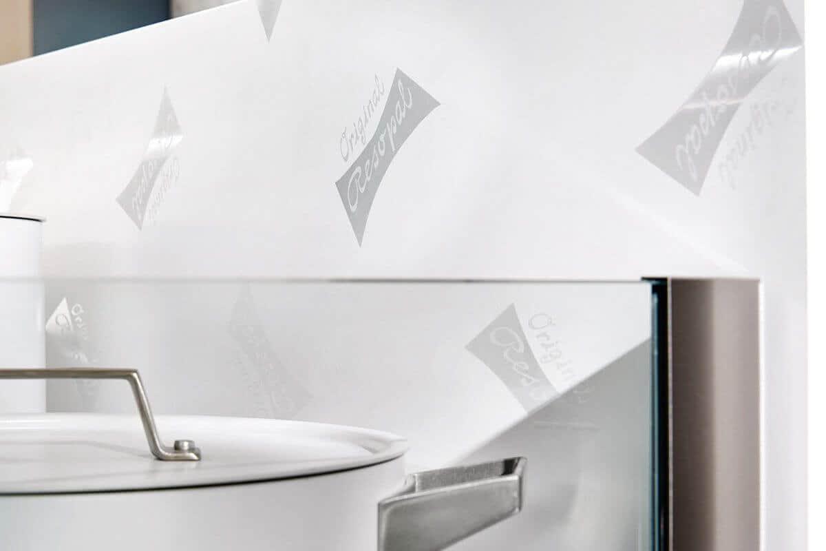 Großzügig Carolina Küche Und Bad Spitze Bilder - Küchen Design Ideen ...