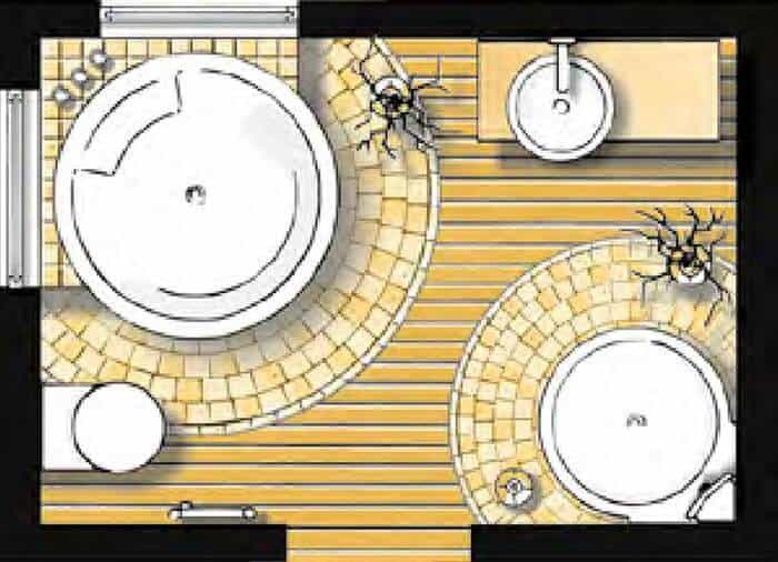 badplanung und badgestaltung hamburg ellerbrockcom