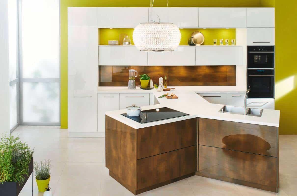 Ellerbrock Küchen