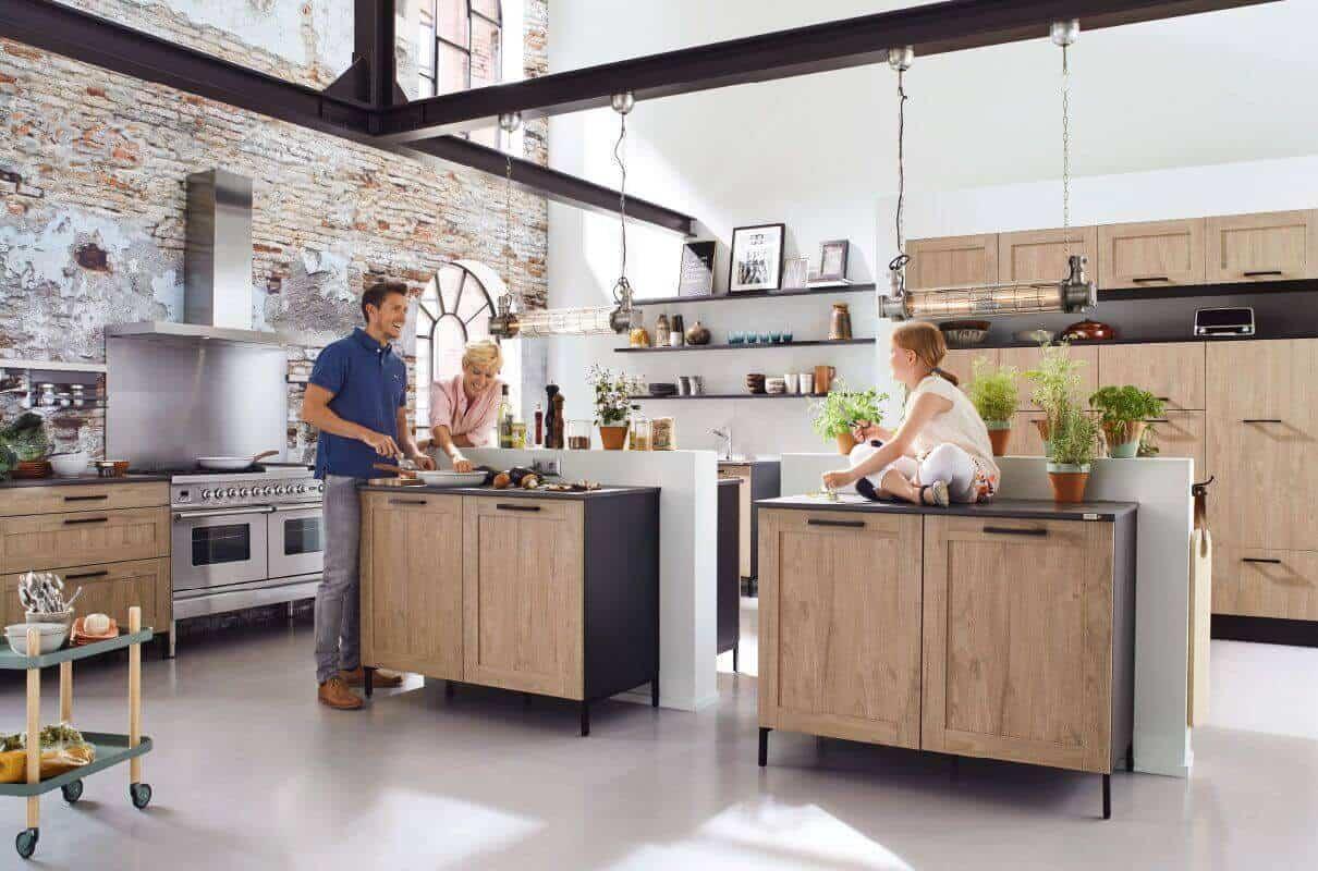 Stunning Ballerina Küchen Preise House Design