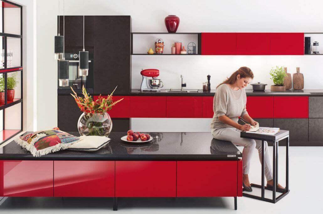 Kuchenrenovierung for Küchenrenovierung hamburg