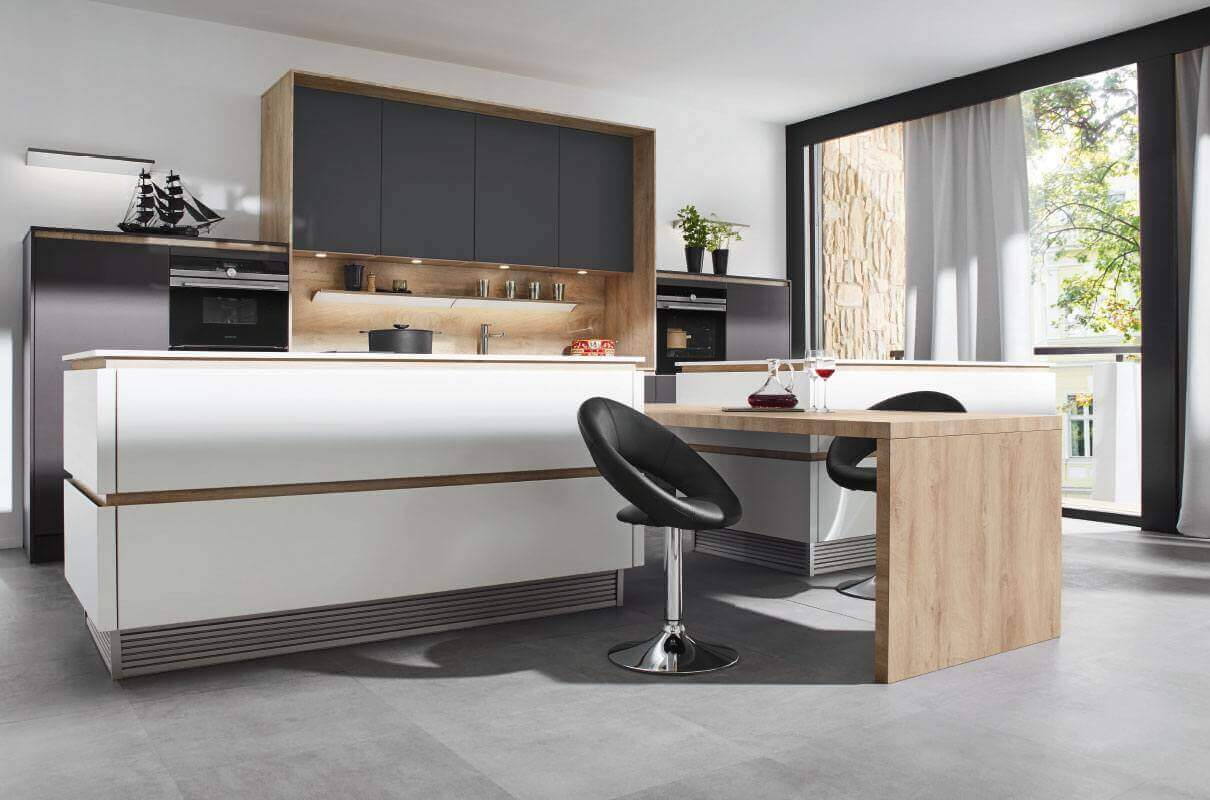 ellerbrock ballerina moderne g 47. Black Bedroom Furniture Sets. Home Design Ideas