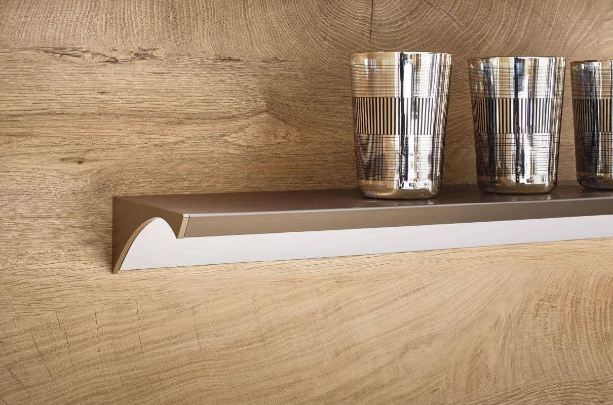 ellerbrock ballerina moderne g 52. Black Bedroom Furniture Sets. Home Design Ideas