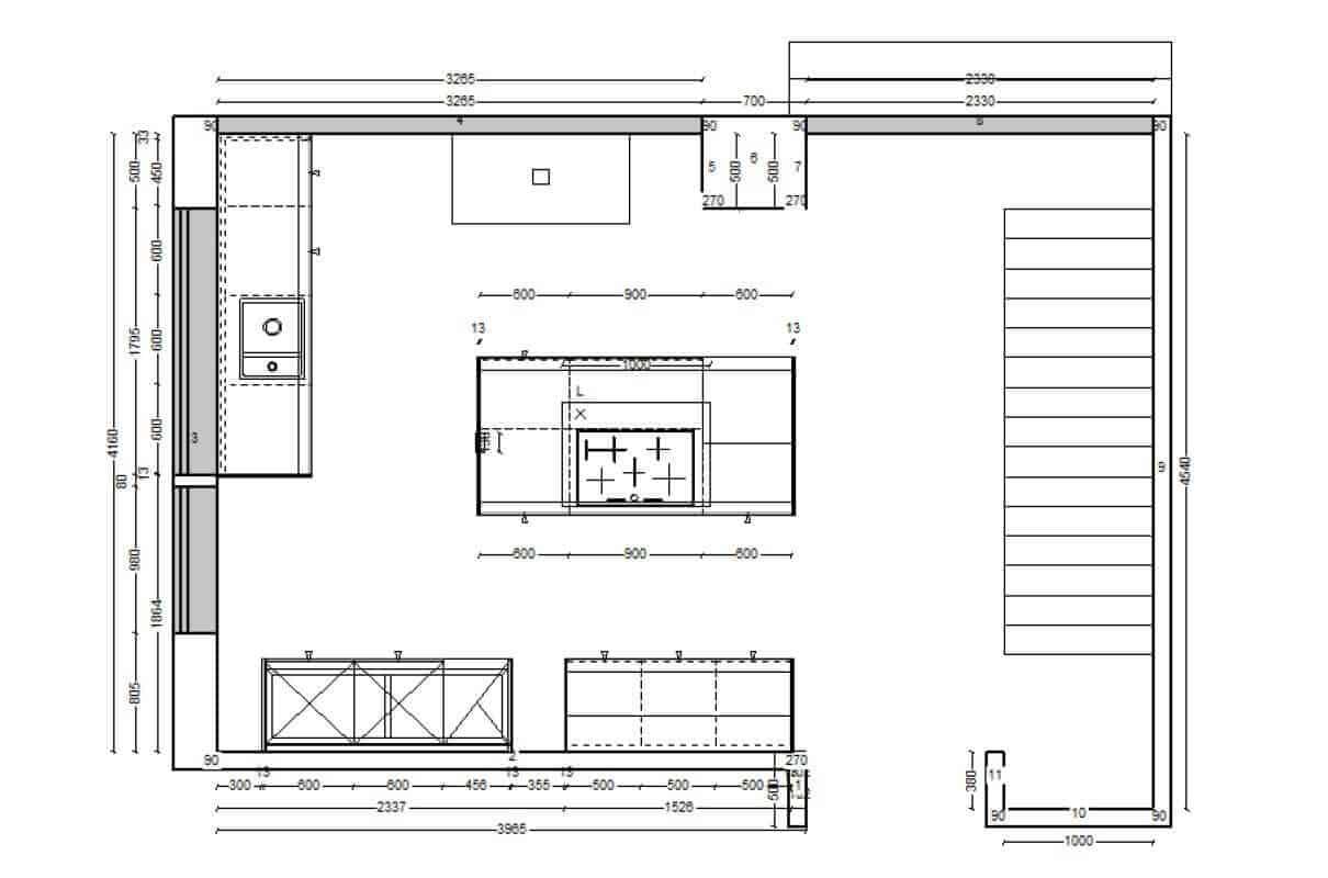 k chengestaltung planung in hamburg. Black Bedroom Furniture Sets. Home Design Ideas