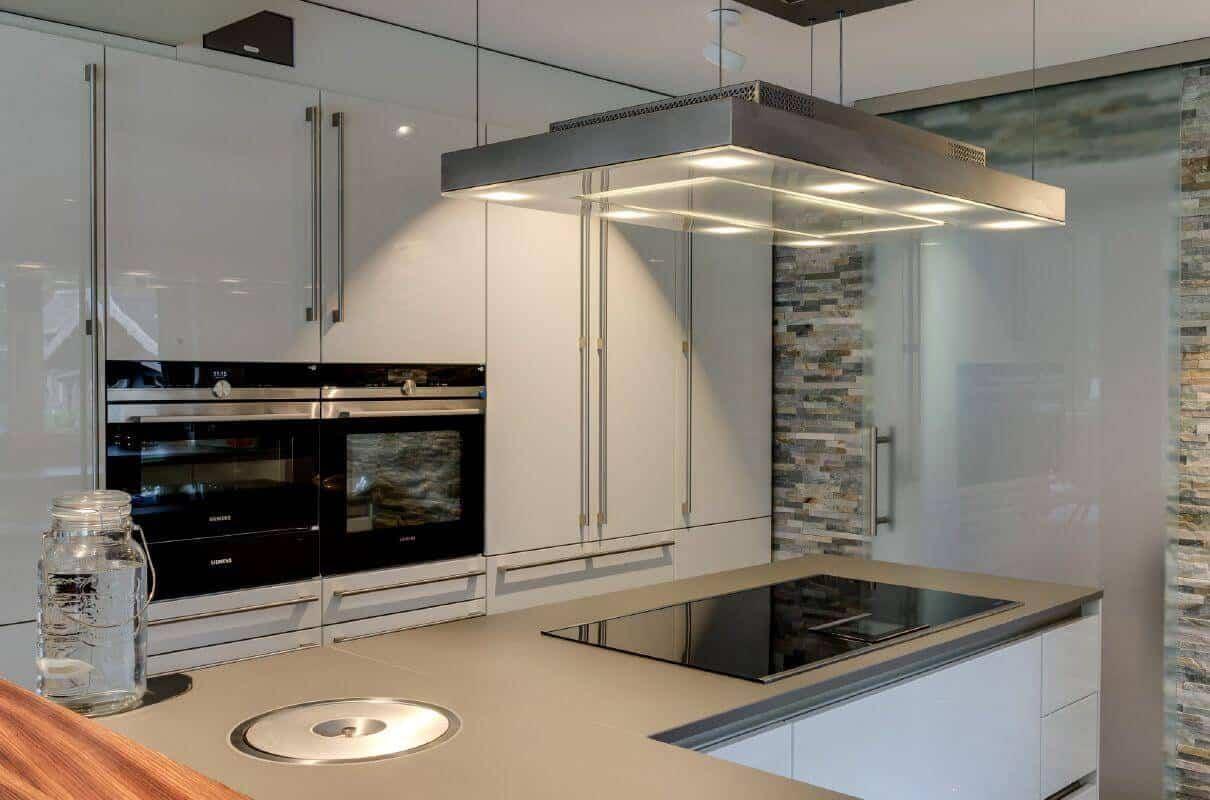 ellerbrock referenz k02 0079. Black Bedroom Furniture Sets. Home Design Ideas