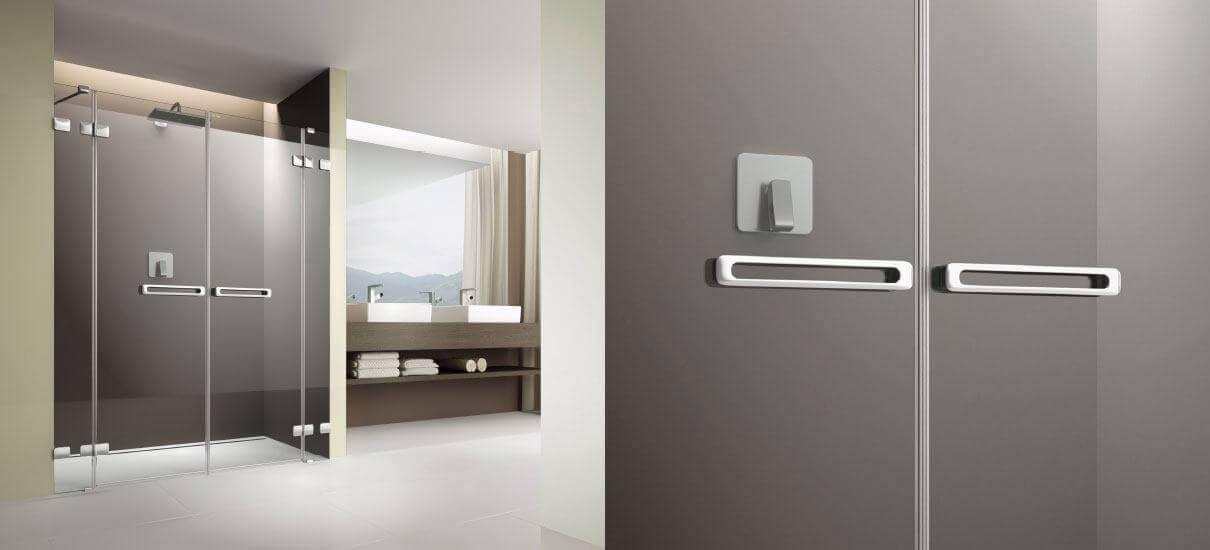 ellerbrock artweger dusche g 04. Black Bedroom Furniture Sets. Home Design Ideas