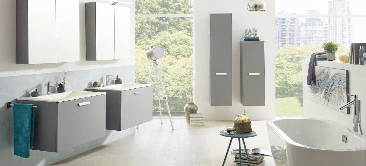 ungew hnlich badezimmerm bel hamburg zeitgen ssisch die besten einrichtungsideen. Black Bedroom Furniture Sets. Home Design Ideas