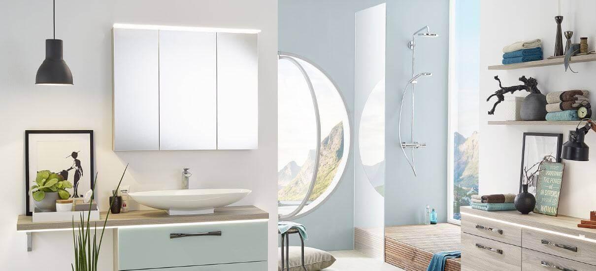 farbe im badezimmer ellerbrock bad hamburg. Black Bedroom Furniture Sets. Home Design Ideas