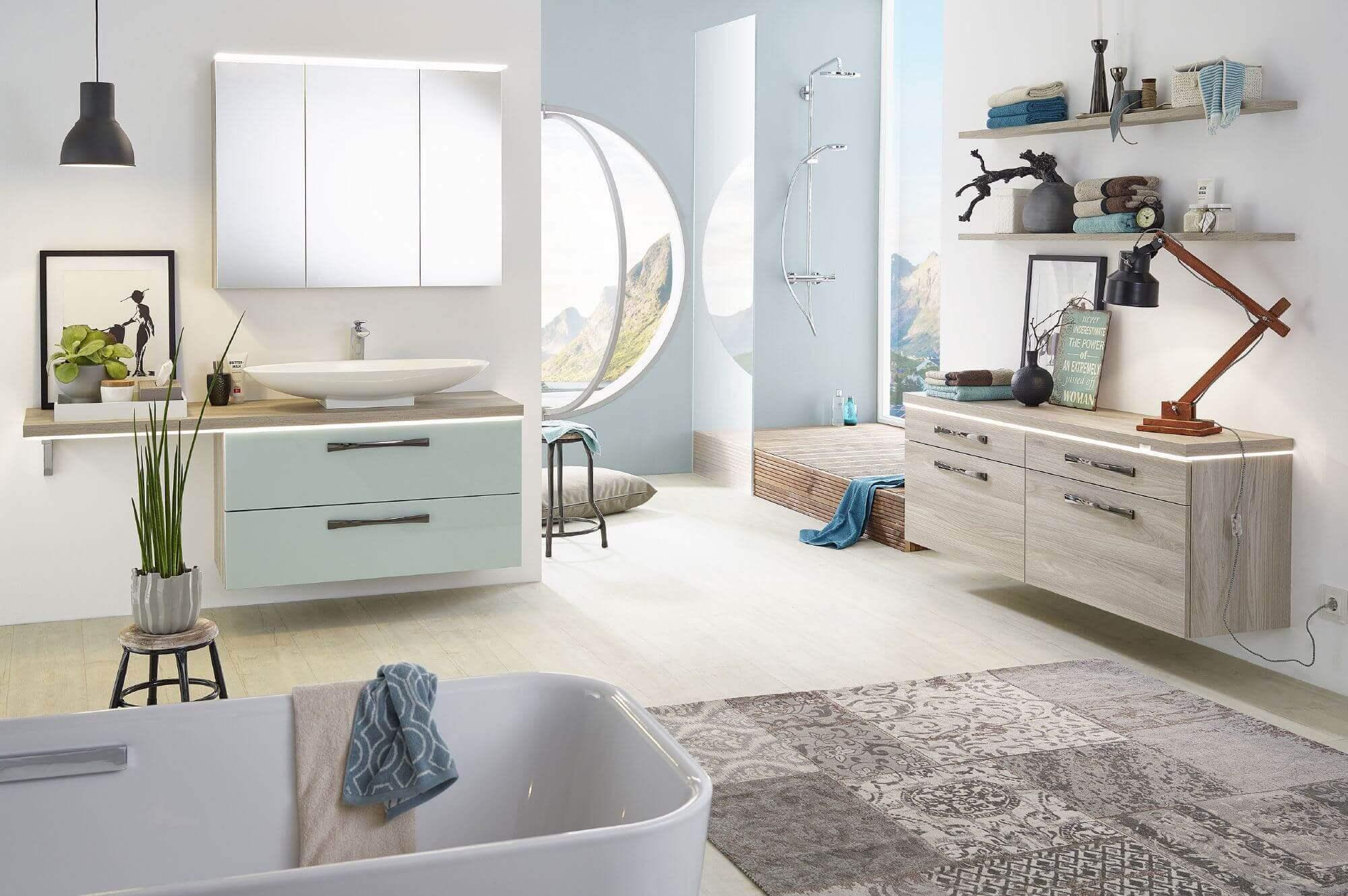 ellerbrock dirano komplettbad f 03. Black Bedroom Furniture Sets. Home Design Ideas