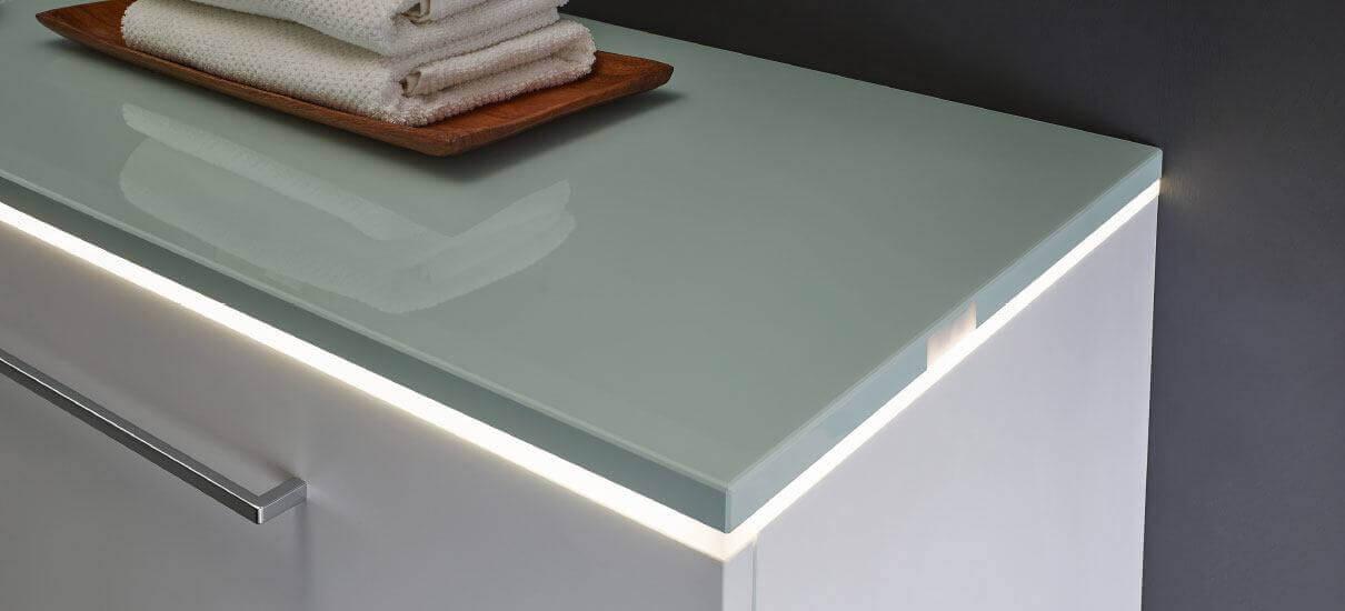 ellerbrock dirano licht im bad s 02. Black Bedroom Furniture Sets. Home Design Ideas