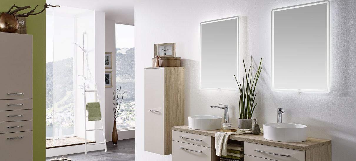 ellerbrock dirano licht im bad s 04. Black Bedroom Furniture Sets. Home Design Ideas