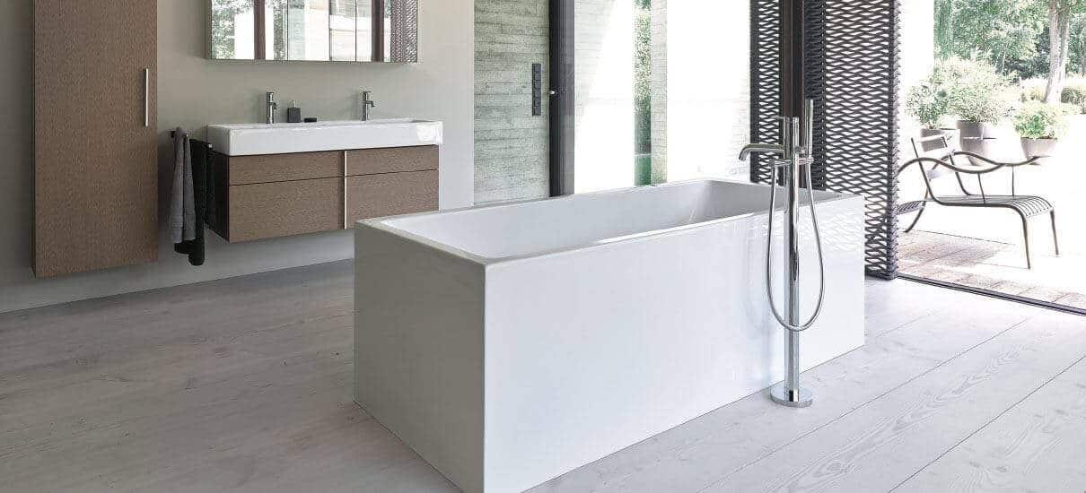badewanne richtig sauber bekommen. Black Bedroom Furniture Sets. Home Design Ideas