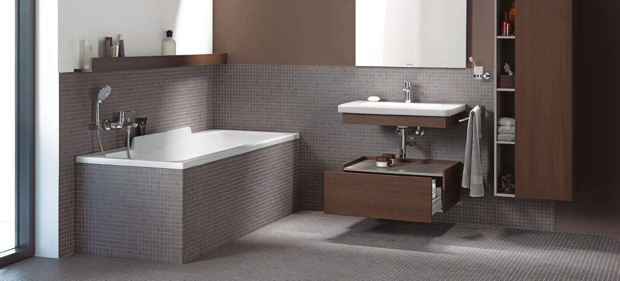 ellerbrock duravit badmoebel s 04. Black Bedroom Furniture Sets. Home Design Ideas