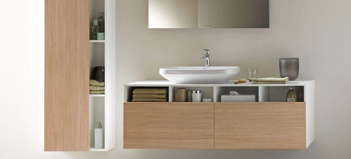 ellerbrock duravit badmoebel s 05. Black Bedroom Furniture Sets. Home Design Ideas