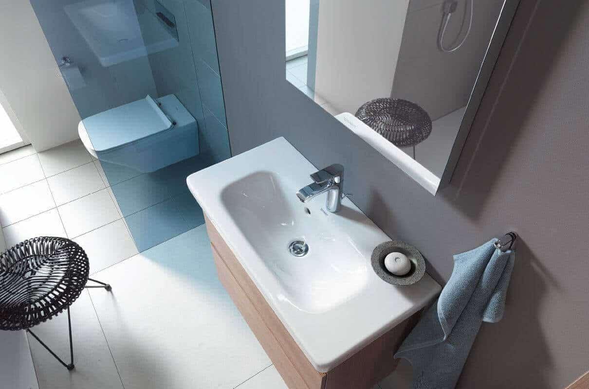 badr ume zum wohlf hlen. Black Bedroom Furniture Sets. Home Design Ideas