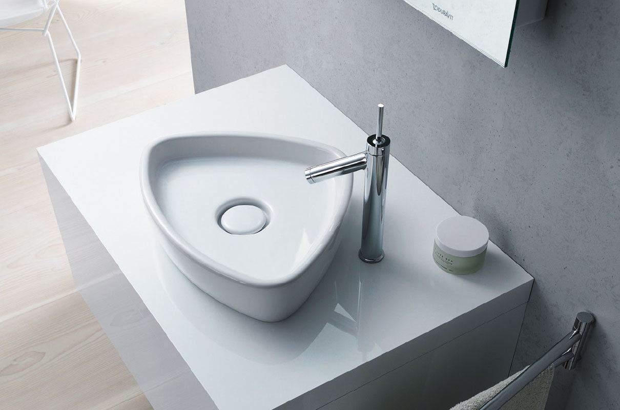 ellerbrock duravit gaeste wc g 04. Black Bedroom Furniture Sets. Home Design Ideas