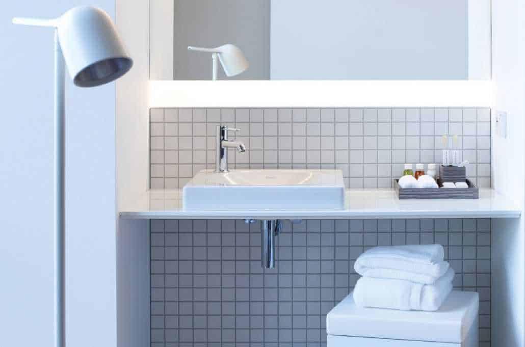 g ste wc planen. Black Bedroom Furniture Sets. Home Design Ideas
