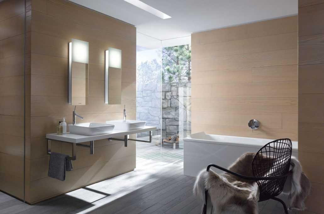 badsanierung hamburg ellerbrock bad und k che gmbh. Black Bedroom Furniture Sets. Home Design Ideas
