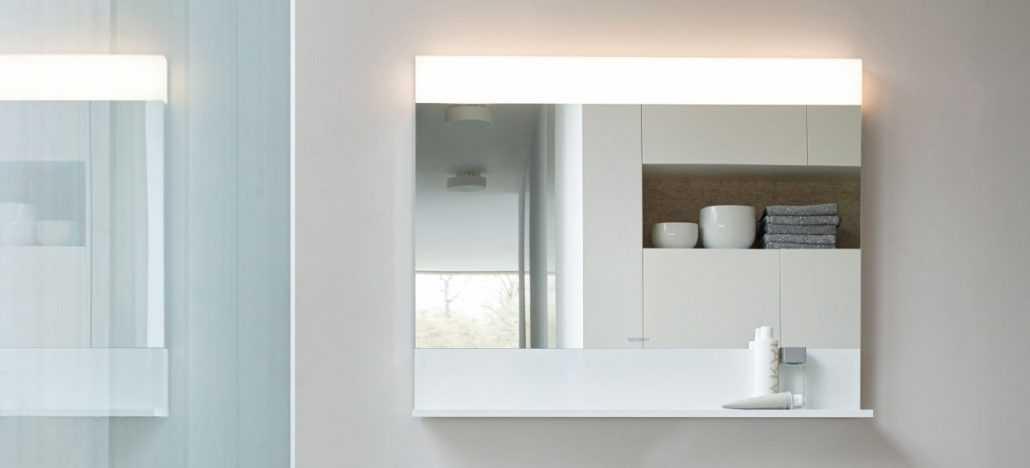 badausstellung hamburg. Black Bedroom Furniture Sets. Home Design Ideas
