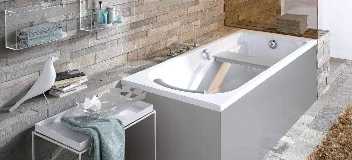 badewanne welches material good produkt im blickpunkt badewanne finion with badewanne welches. Black Bedroom Furniture Sets. Home Design Ideas
