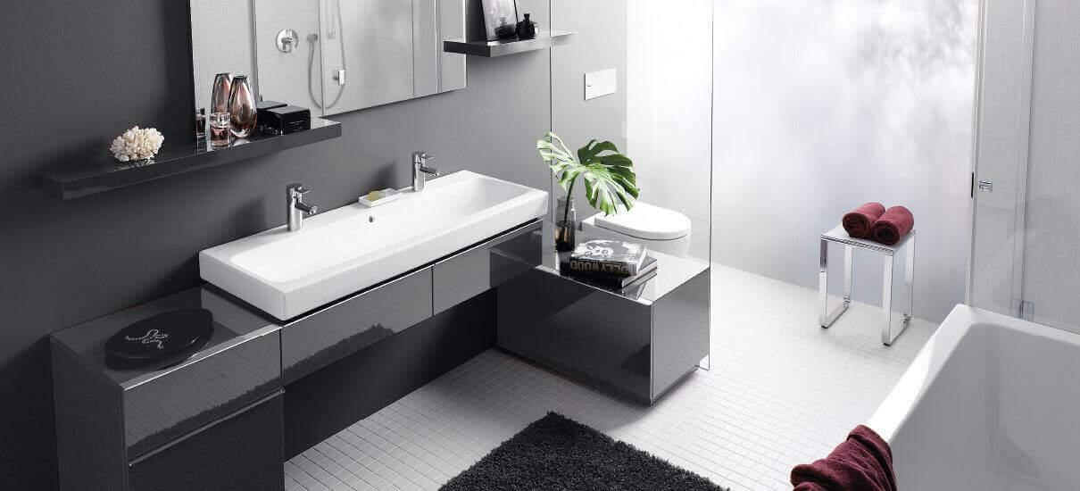 ellerbrock geberit keramag badmoebel s 03. Black Bedroom Furniture Sets. Home Design Ideas