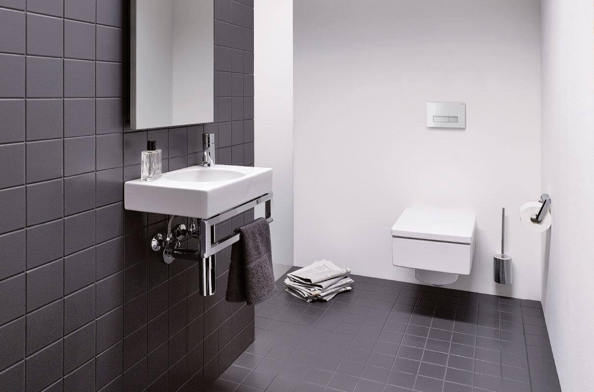 ellerbrock geberit keramag gaeste wc g 01. Black Bedroom Furniture Sets. Home Design Ideas