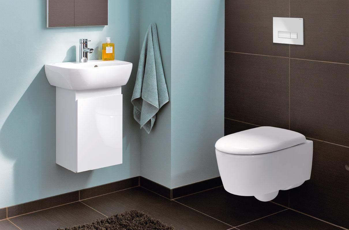 ellerbrock geberit keramag gaeste wc g 02. Black Bedroom Furniture Sets. Home Design Ideas