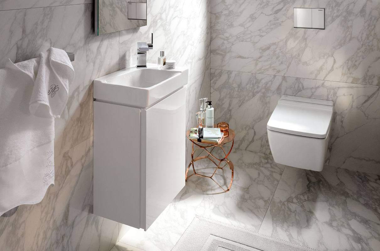 ellerbrock geberit keramag gaeste wc g 06. Black Bedroom Furniture Sets. Home Design Ideas