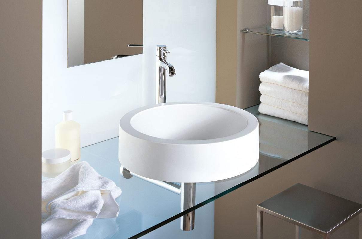 ellerbrock geberit keramag gaeste wc g 07. Black Bedroom Furniture Sets. Home Design Ideas