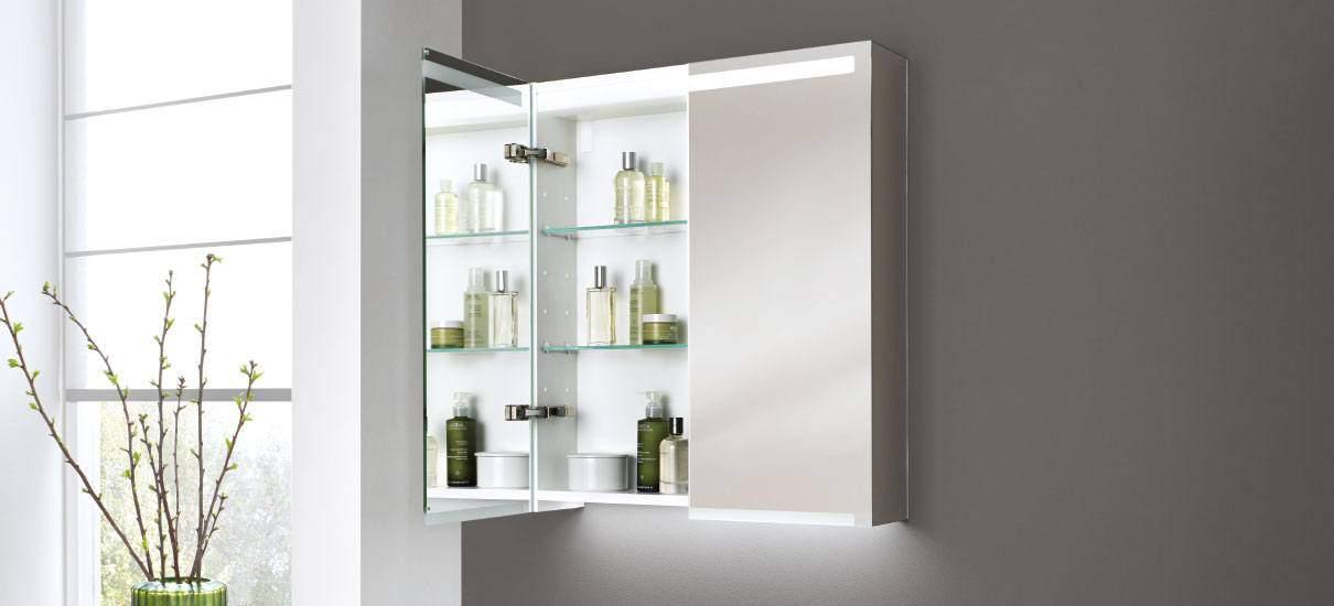 ellerbrock geberit keramag licht im bad s 01. Black Bedroom Furniture Sets. Home Design Ideas