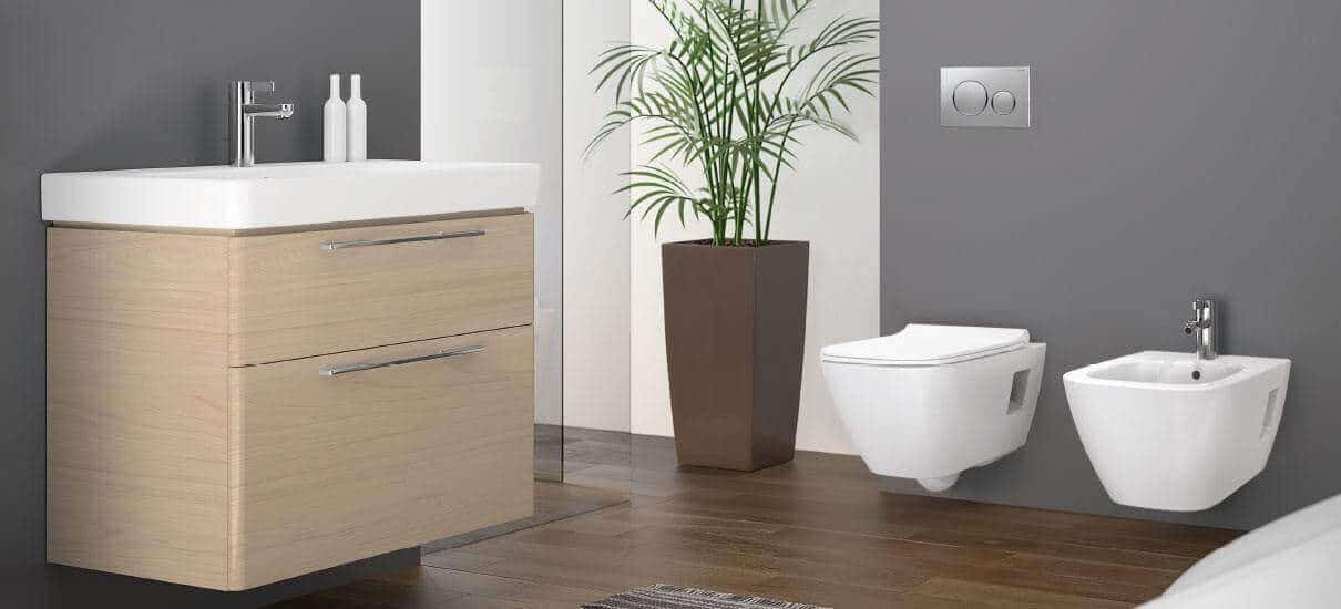 ellerbrock geberit keramag wc und toilette s 01 ellerbrock bad und k che gmbh. Black Bedroom Furniture Sets. Home Design Ideas