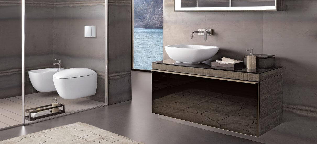 ellerbrock geberit keramag wc und toilette s 03 ellerbrock bad und k che gmbh. Black Bedroom Furniture Sets. Home Design Ideas