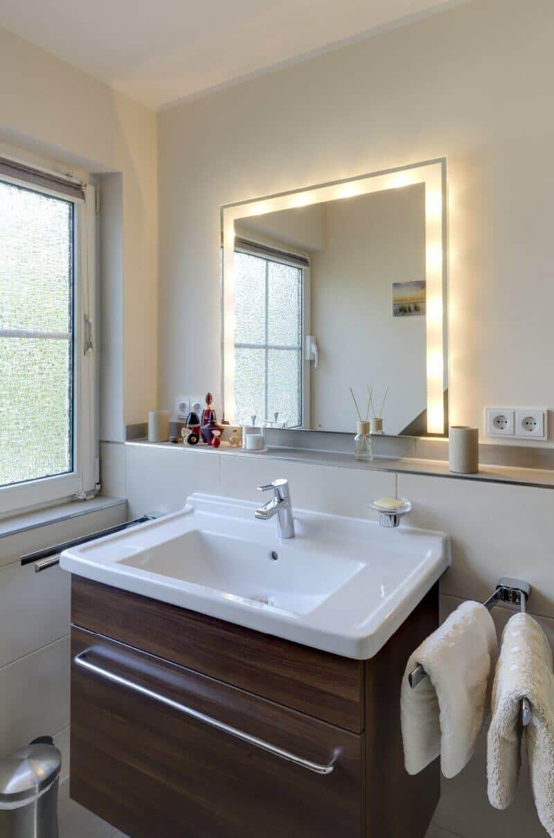 ellerbrock referenz b03 0015 ellerbrock bad und k che gmbh. Black Bedroom Furniture Sets. Home Design Ideas