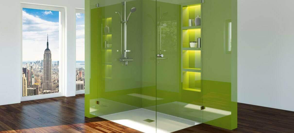 Badezimmer Farbe. Badezimmer Badezimmer Beispiele Bilder Farbe