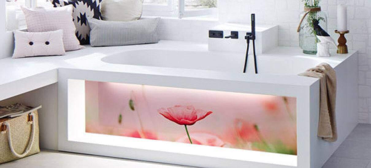 ellerbrock steinhaus farbe im bad s 04. Black Bedroom Furniture Sets. Home Design Ideas