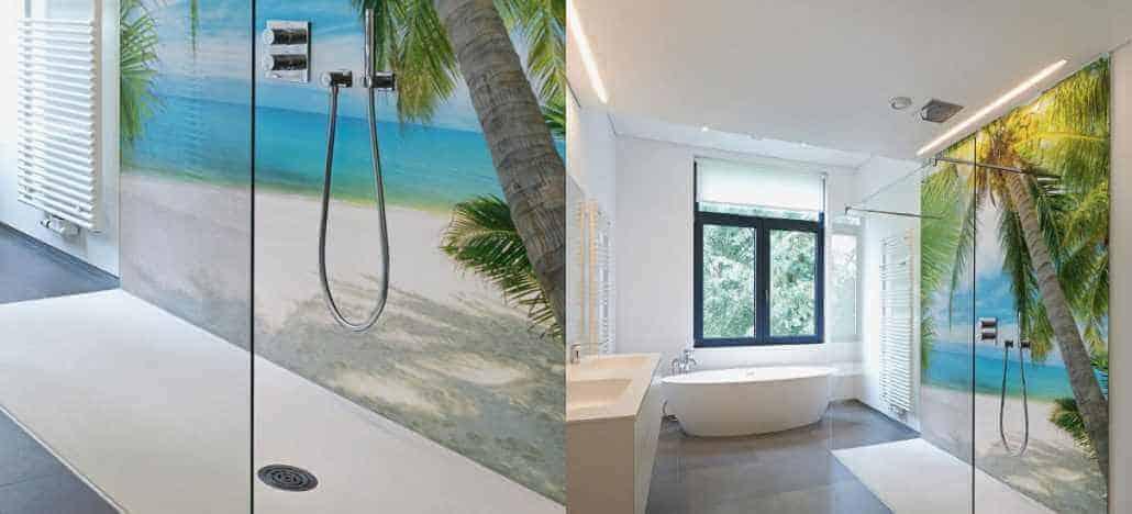 farbe im bad beratung zur farbgestaltung. Black Bedroom Furniture Sets. Home Design Ideas