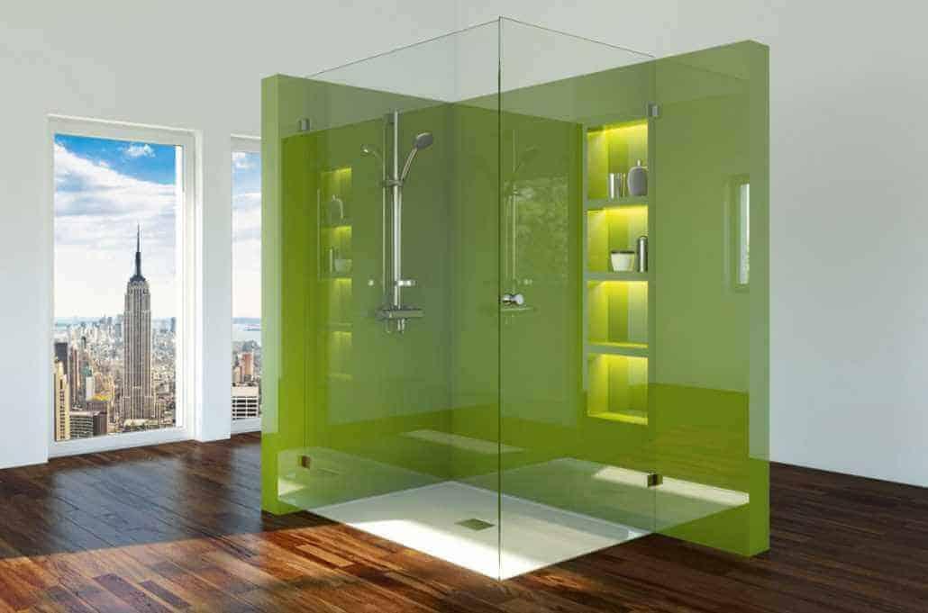 badrenovierung mit dem fachmann. Black Bedroom Furniture Sets. Home Design Ideas