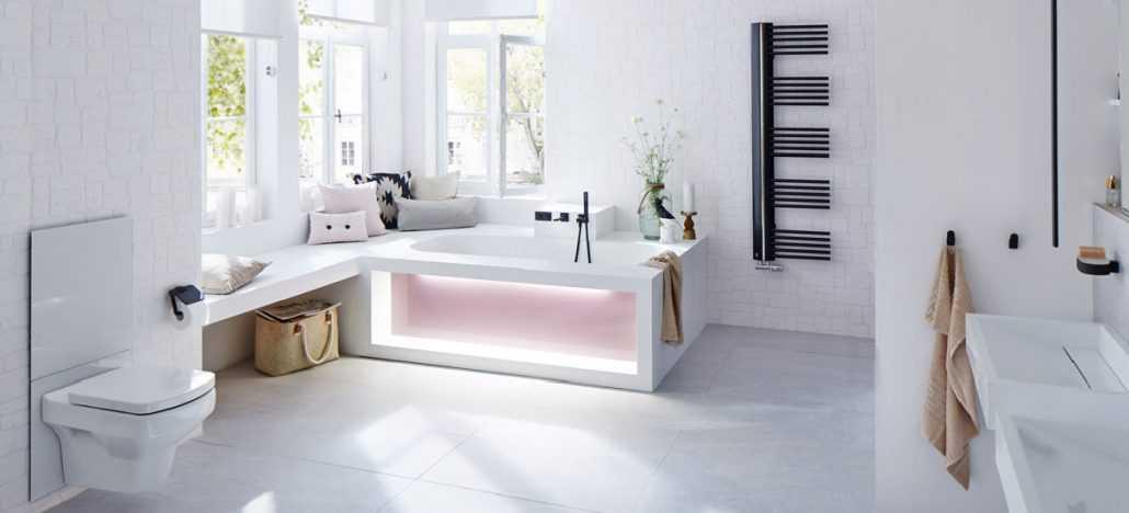 Paneele Für Bad. bad paneele decke ideen f r zuhause. paneele f r ...