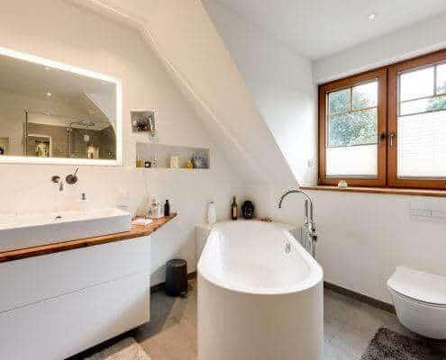Fesselnd Küchen Bad Fallingbostel , Ausgezeichnet Frankfurter Kuche Idee Wohndesign