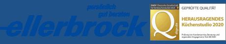 ellerbrock Bad und Küche GmbH
